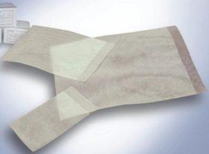 PathSUPPLY Biopsy Bags