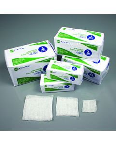 advantage_surgical_sponges_-_all_gauze